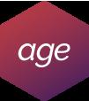 AGE Ofinetplus