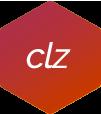 CLZ Ofinetplus