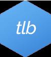 TLB Preventa Ofinetplus