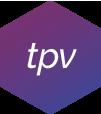 TPV Ofinetplus