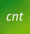 CNT Ofinetplus