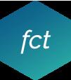 FCT Ofinetplus